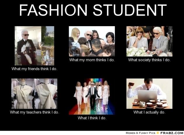 frabz-FASHION-STUDENT-What-my-friends-think-I-do-What-my-mom-thinks-I--f2eb3f