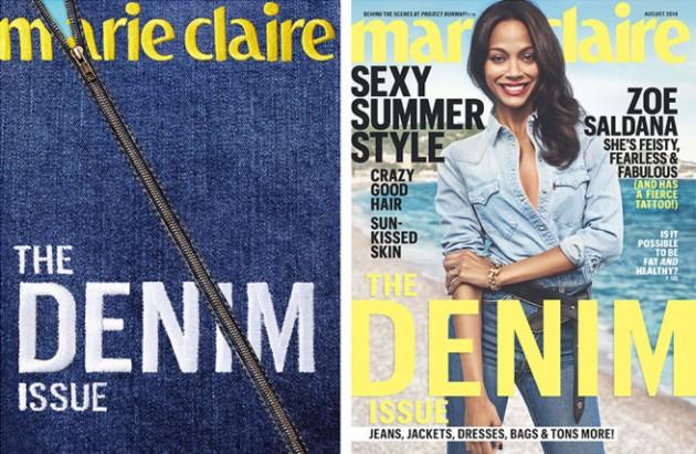 marie-claire-august-2014-zoe-saldana-denim-unzip-656x429