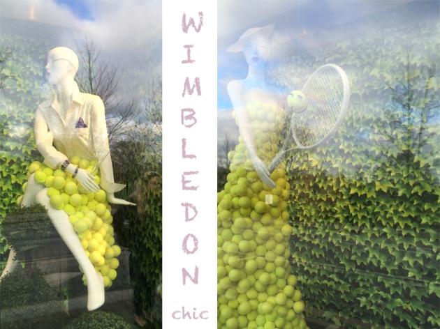 WimbledonChic