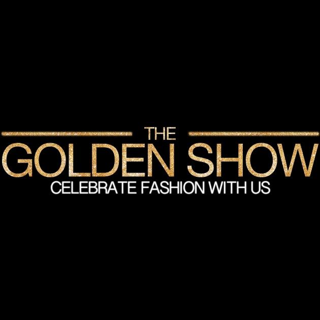 The Golden Show black
