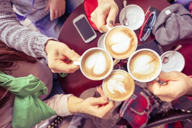 Coffeewithfriendsresized.jpg