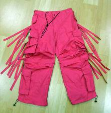 Alanah Trousers