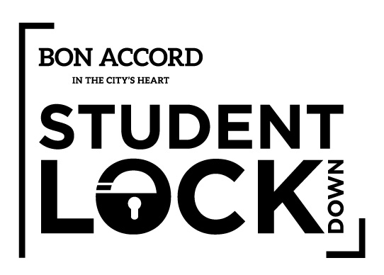 BAC2739-StudentLockdown-BADGE